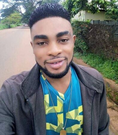 UNN final year student stabbed to death over N200 electricity bill 4 weeks to his graduation