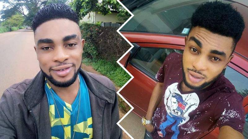 UNN final year student stabbed to death over N200 electricity bill 4 weeks to his graduation 1