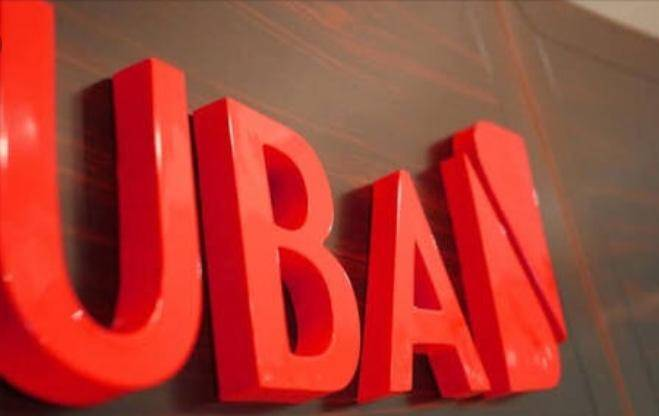 UBA bank USSD codes