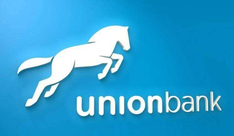 Union bank 777x437