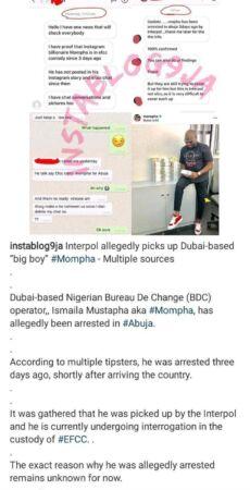 mompha arrested 1