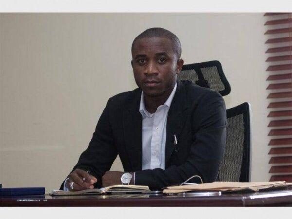 Obinwanne Okeke (Invictus Obi) Net worth, Biography, Relationship, career and education 1