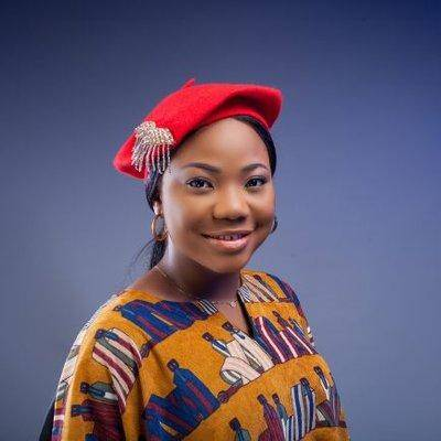 Mercy Chinwo Songs, Biography, Age, Husband, Award, Networth and Career