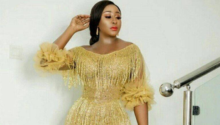 Facts about Ini Edo you apparently didn't know 2