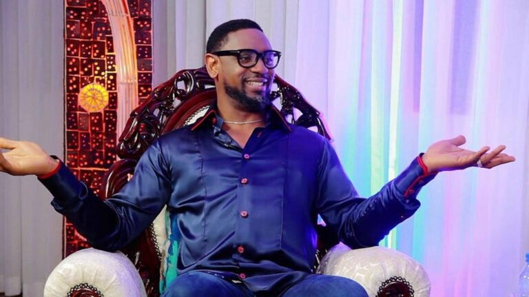 Biodun Fatoyinbo Biography Age Father State Of Origin And Net Worth Thrill Ng