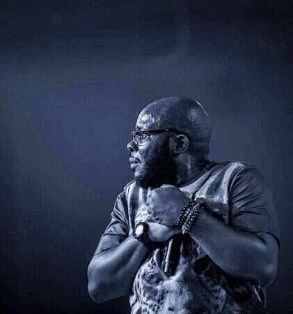 Freke Umoh Biography age songs career and net worth 421x450