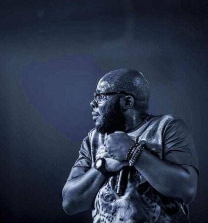 Freke Umoh Biography age songs career and net worth