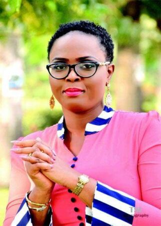 Lailas Ijeoma biography - career, age, marriage and net worth