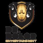 Dr Dolor Entertainment