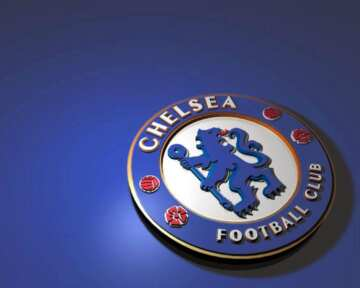 Famous Nigerian celebrities who support Chelsea FC