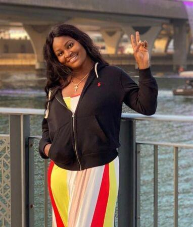 Chigozie Alichi Mbah