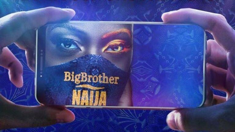 Big Brother Naija season 5