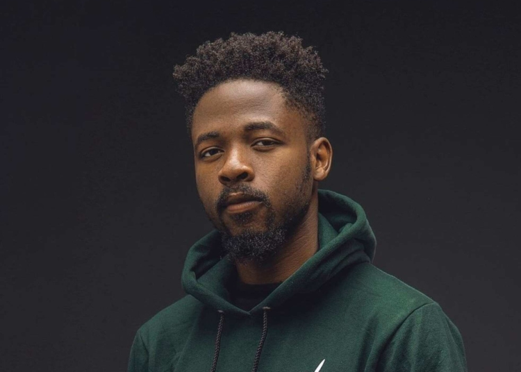 Johnny Drille 1964x1458