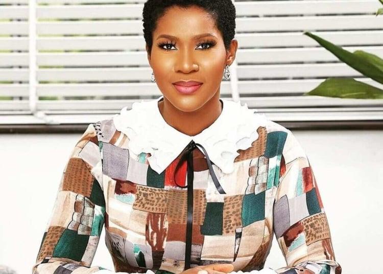 Stephanie Okereke 1 1597x1540