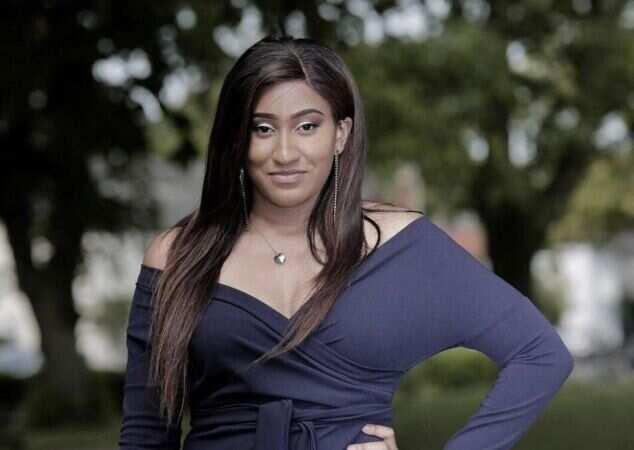 Brunella Oscar