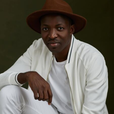 Dunsin Oyekan biography