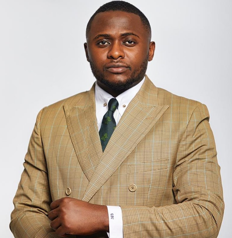 Ubi Franklin Biography
