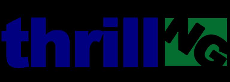 Thrill NG