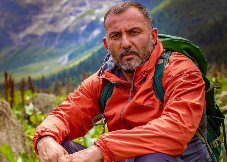 Georgy Kavkaz 1536x1536