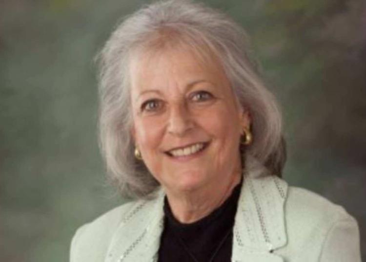 Phyllis Minkoff 1367x872