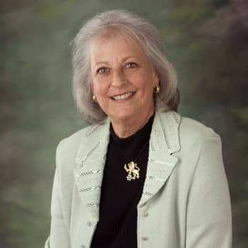 Phyllis Minkoff biography