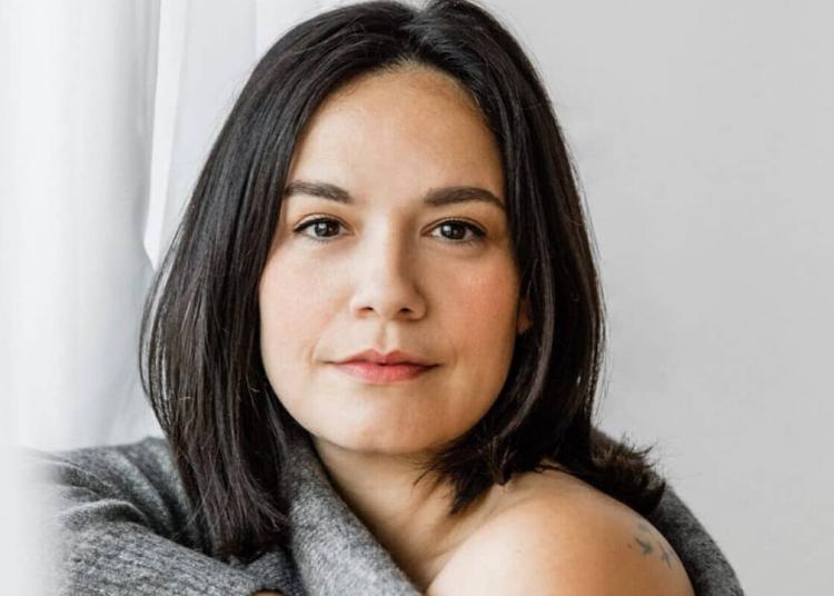 Sarah Podemski